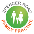 SPENCER ROAD FAMILY PRACTICE